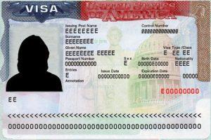 US Visa us visas Servicios de Inmigración de Visas de los Estados Unidos us visa 300x200