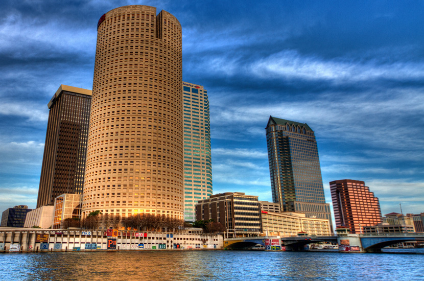 Tampa Immigration Lawyer immigration lawyer Immigration Lawyer Tampa test downtown tampa 1