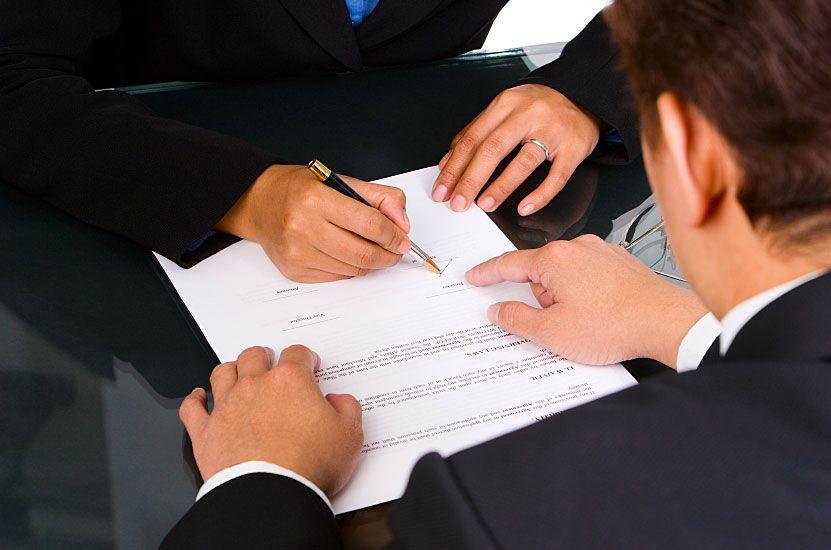 Deportation Defense immigration lawyer Immigration Lawyer Tampa test law post 9 compressor