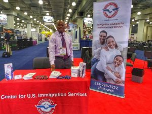 you are invited to hear dr. martins i. imudia speak at the international franchise expo in new york You Are Invited to Hear Dr. Martins I. Imudia Speak at the International Franchise Expo in New York unnamed 300x225