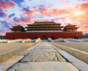 News News china 177x142