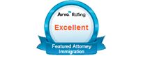 practice areas Practice Areas side avvo  Non-Immigrant Visas side avvo