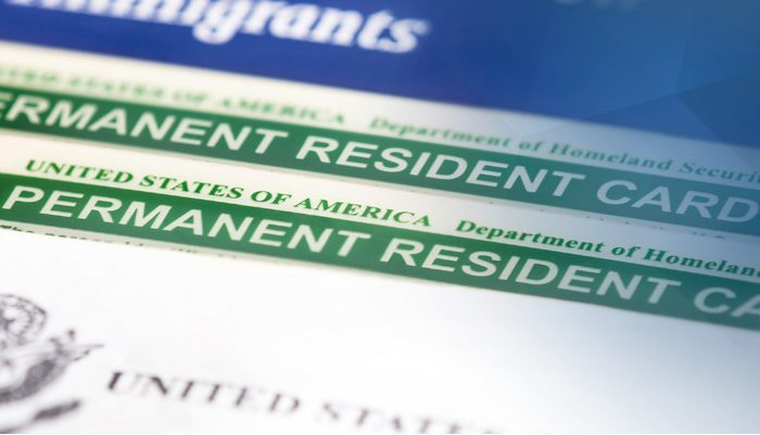 green-card-law-firm News News green card law firm 2 700x401