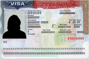 US Visa us visas Immigration Visas us visa 300x200