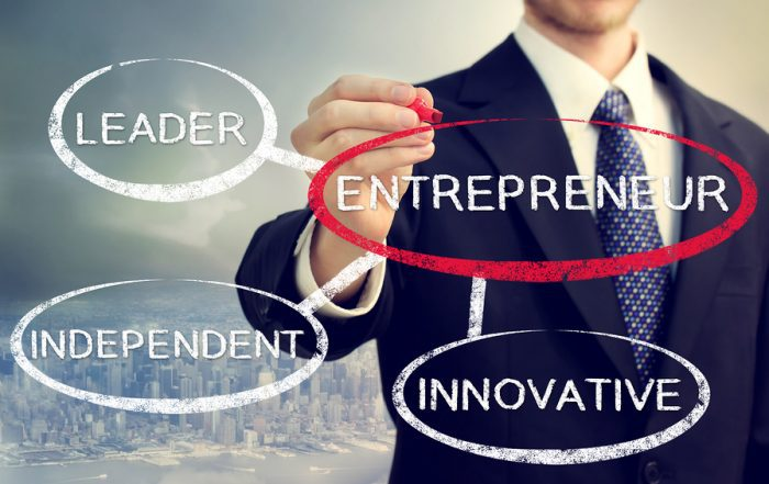 News News online entrepreneur  700x441