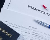 H1B visa Who We Are Who We Are H1B visa 177x142