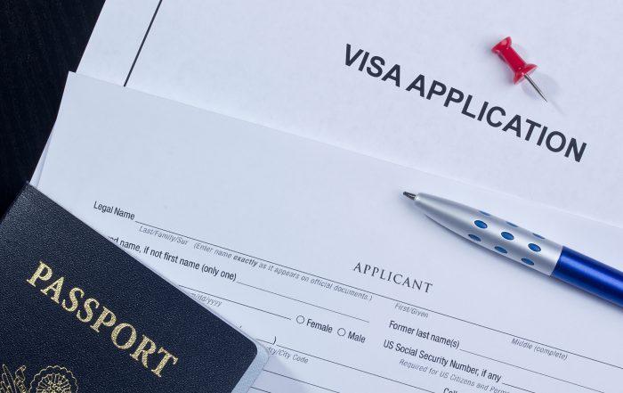 H1B visa News News H1B visa 700x441