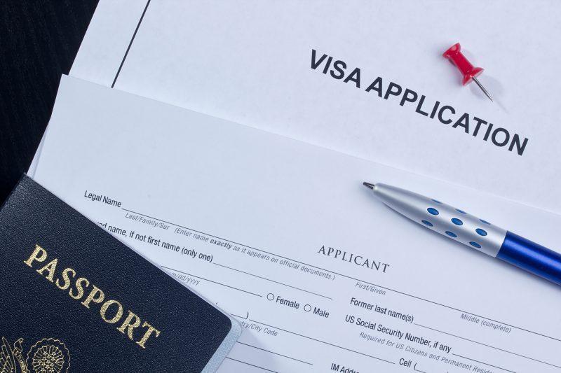 H1B visa  The H1B Visa: Everything You Need to Know H1B visa 800x533