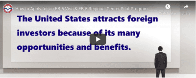 How to Apply for an EB-5 Visa & EB-5 Regional Center Pilot Program  How to Apply for an EB-5 Visa & EB-5 Regional Center Pilot Program How to Apply for an EB 5 Visa EB 5 Regional Center Pilot Program 400x160