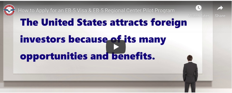How to Apply for an EB-5 Visa & EB-5 Regional Center Pilot Program  How to Apply for an EB-5 Visa & EB-5 Regional Center Pilot Program How to Apply for an EB 5 Visa EB 5 Regional Center Pilot Program