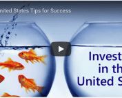 Investing in the United States Tips of Success News News Investing in the United States Tips of Success 177x142