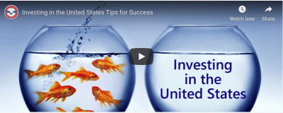 Investing in the United States Tips of Success  Investing in the United States: Tips for Success Investing in the United States Tips of Success 400x160