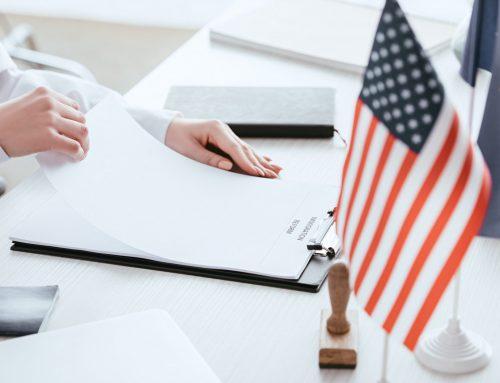 Immigration Law Firm Explains How Biden's Changes Affect YOU