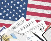 U.S. Immigrant Visas News News source 177x142
