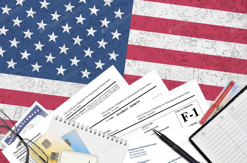U.S. Immigrant Visas u.s. immigrant visas U.S. Immigrant and Nonimmigrant Visas You Need To Know as a Foreign Student source [object object] Immigration News source