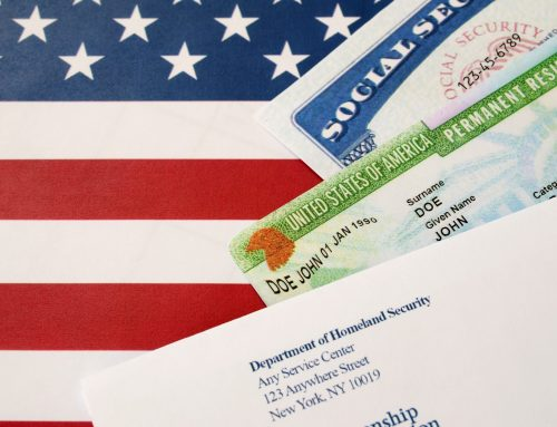7 U.S. Immigration Issues in 2021 and How A Lawyer Can Help
