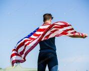 U.S. immigration law firm News News 723125 177x142