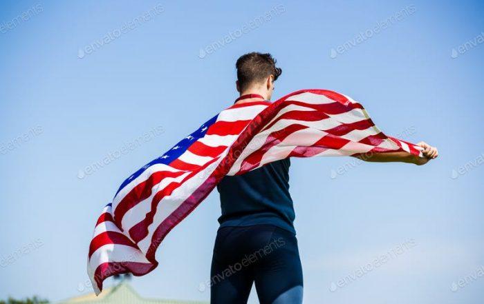 U.S. immigration law firm News News 723125 700x441
