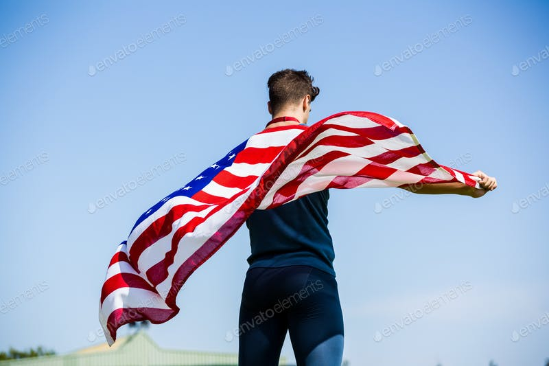 U.S. immigration law firm u.s. immigration law firm Renowned Athletes and Artists Gateway to America 723125